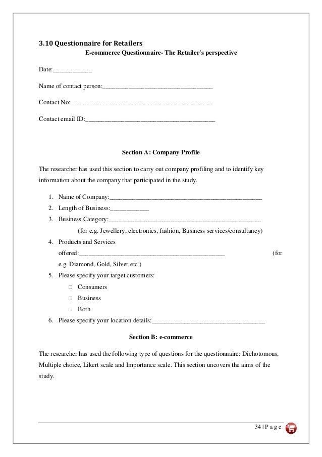 History dissertation topics