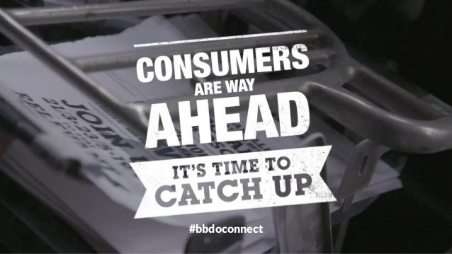 #bbdoconnect
