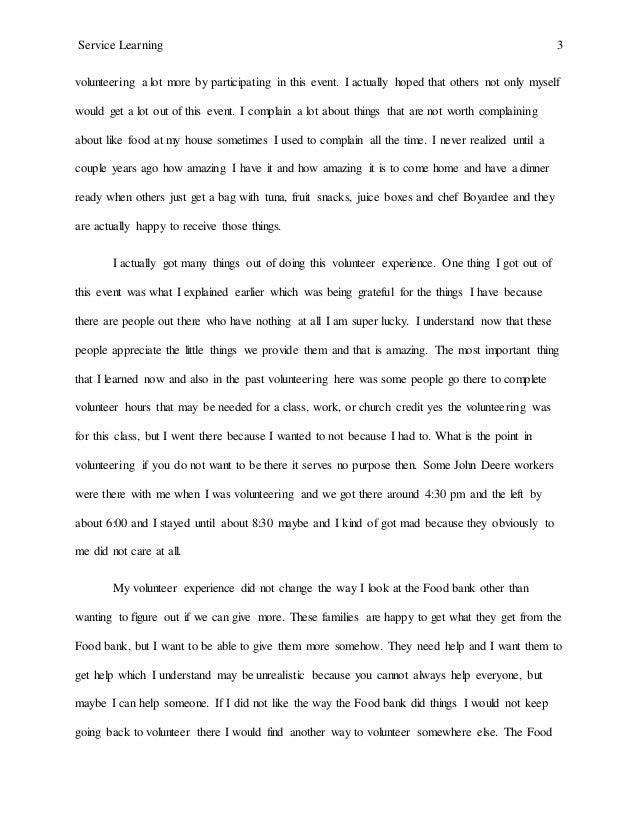 Custom dissertation abstract writer services gb