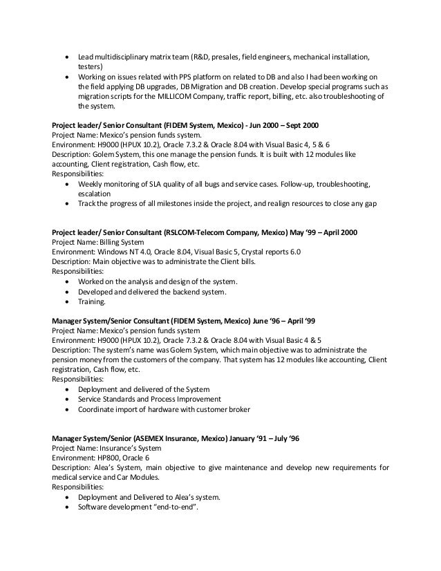 best crystal report resume contemporary simple resume office