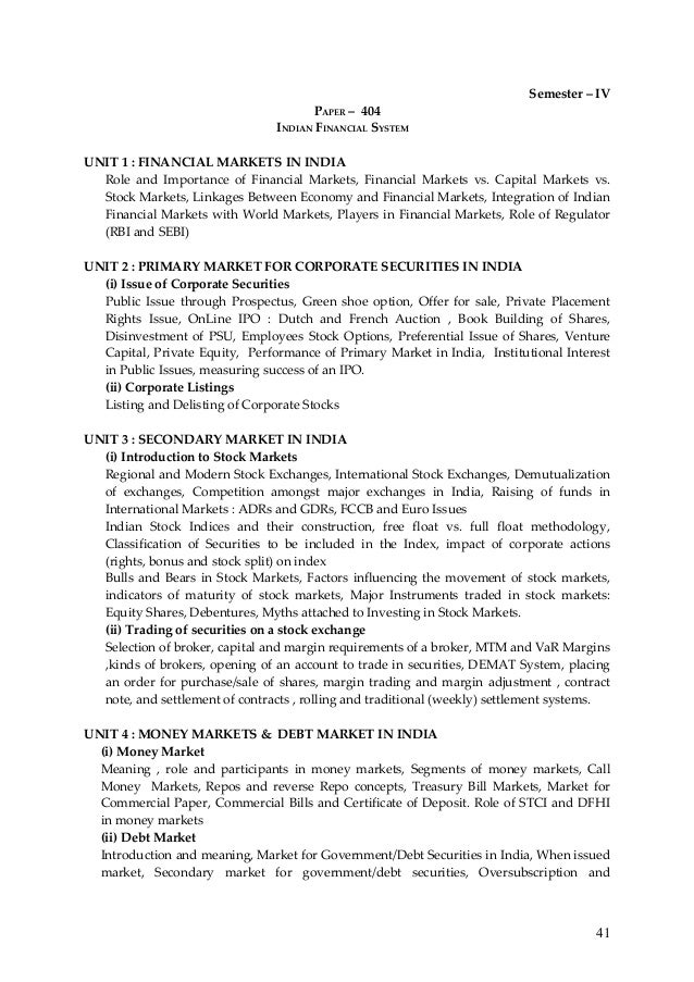 thesis on problems and prospectus on sez in india Problems and prospects of micro, small and medium enterprises (msmes) in india in the era corresponding author: dr januradhamba,phd 21 | page liberalization period is higher than that of protection period suggesting that the relationship between the total.