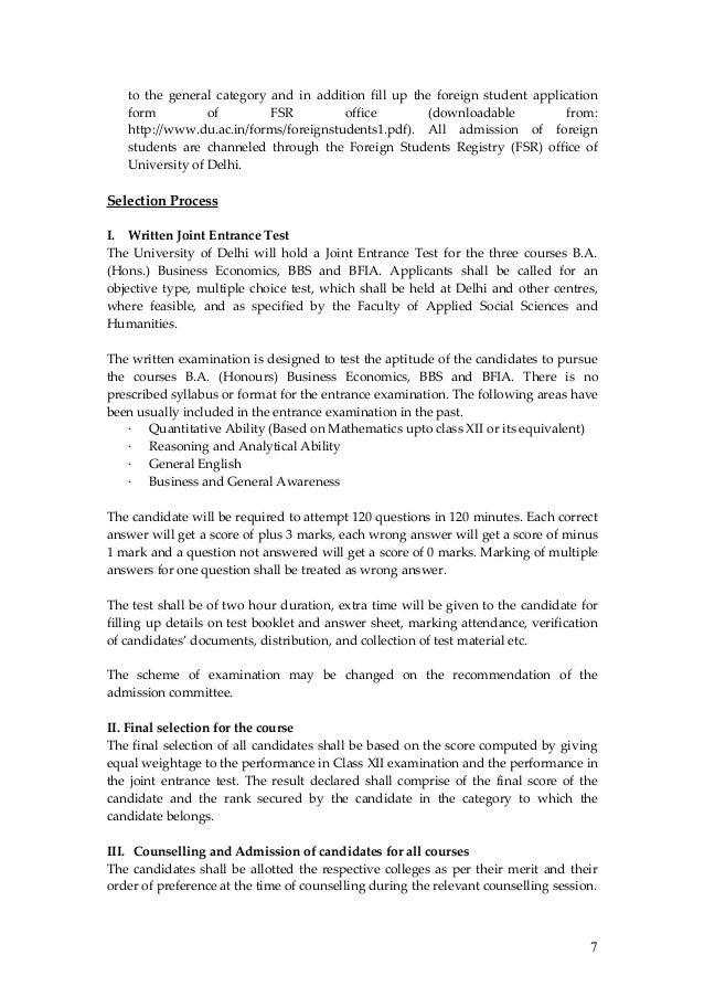 mercantile law by mc kuchhal pdf
