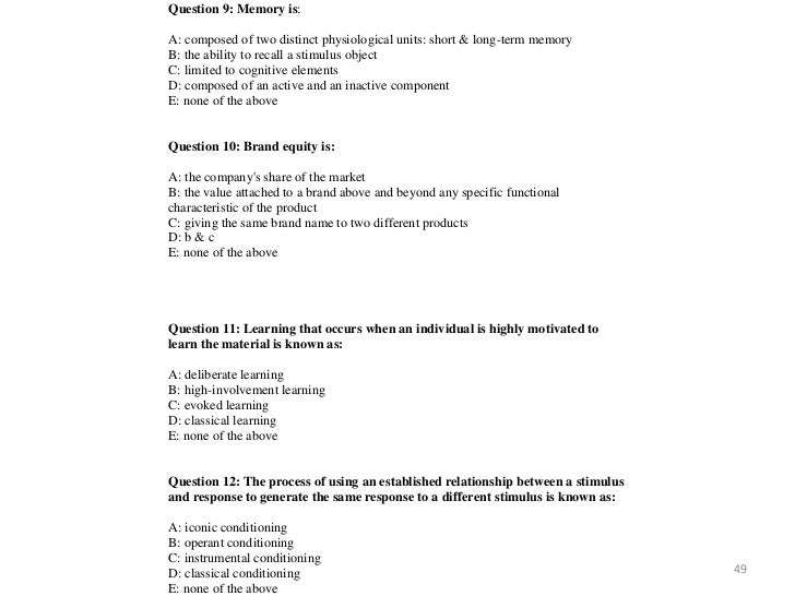economics exam revision questions 2011 As economics revision activities (no rating)  updated: jan 31, 2011 revision docx, 110 kb  edexcel economics a - exam technique.
