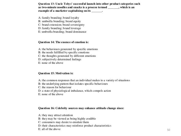 economics exam revision questions 2011 Ib economics standard level subject brief the ib diploma programme, for students aged 16 to 19, is an academically challenging and balanced programme of education that prepares students for success at university and life beyond.