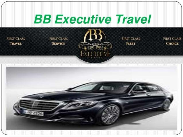 bb car service  Wedding Car Service Hampshire - BB Executive Travel