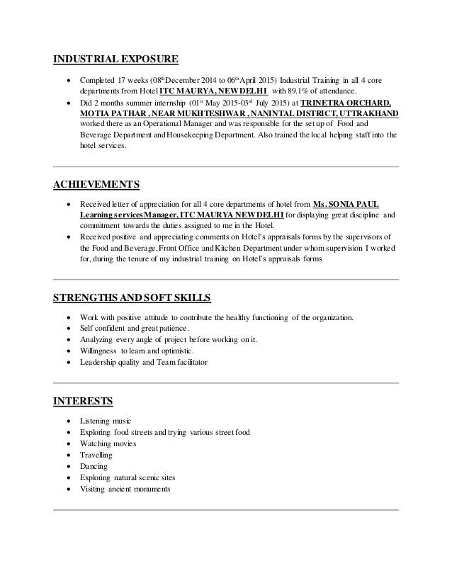 six sigma thesis proposal Process improvement in an office environment using lean six sigma  the purpose of this master thesis is to analyze and provide a description of the current state.