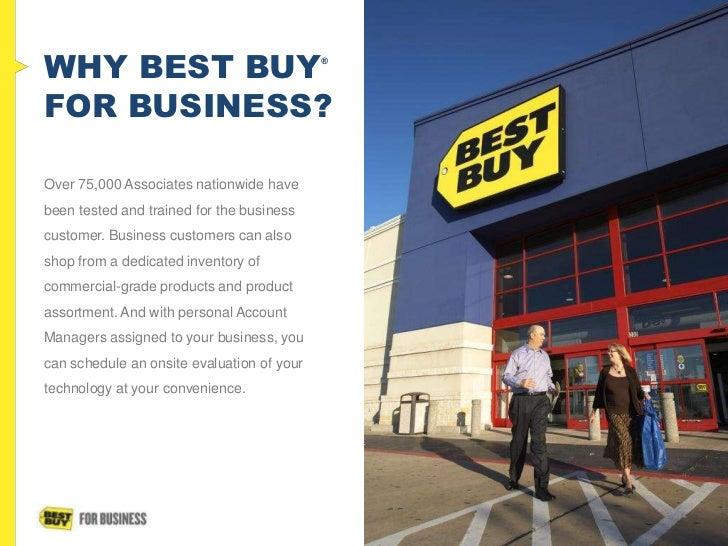 Best buy for business credit card image collections card design best buy for business credit card choice image card design and best buy business credit card colourmoves