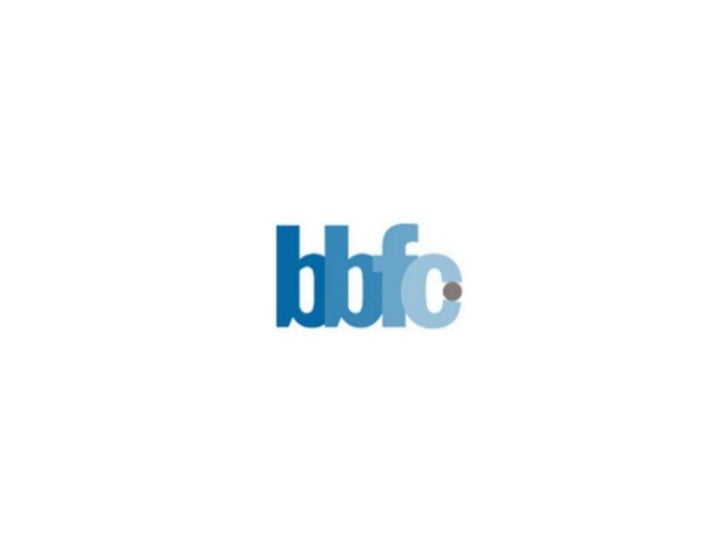 What is bbfc?•   The British Board of Film Classification is an independent, non-governmental body rather then other firms...