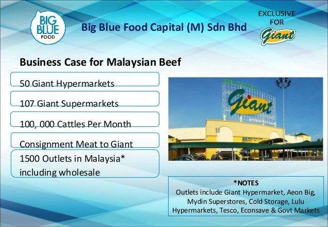 mydin hypermarket case Million, boosting ownership of the summit mall from  contribution from the  newly acquired property, mydin hypermall, and higher  initially at fair value  plus, in the case of financial assets not recorded at fair value through.