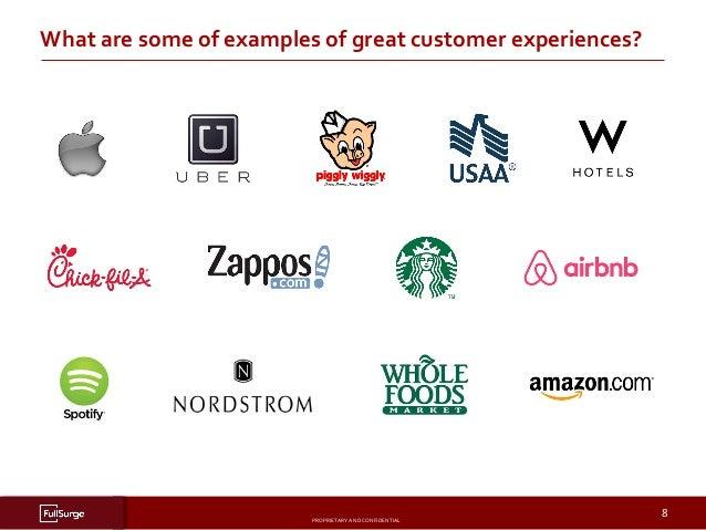 AMA Customer Experience Workshop: Optimizing the Customer Experience