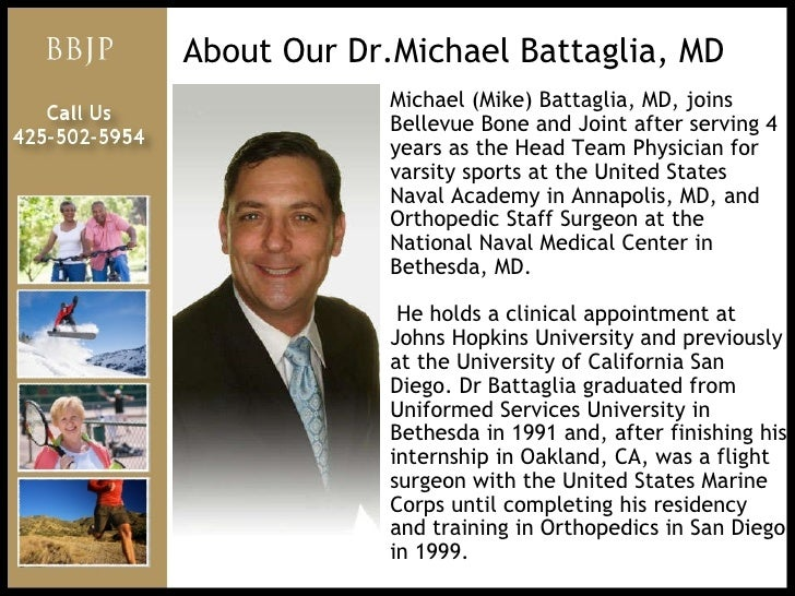 Bellevue Washington (WA) Physical Therapy & Sports Medicine