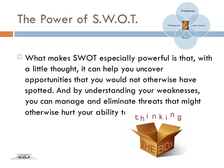T.G.I. Fridays SWOT Analysis, Competitors & USP