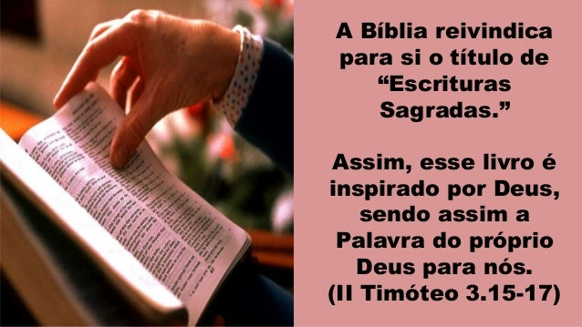 2 timoteo 3 ang dating biblia online