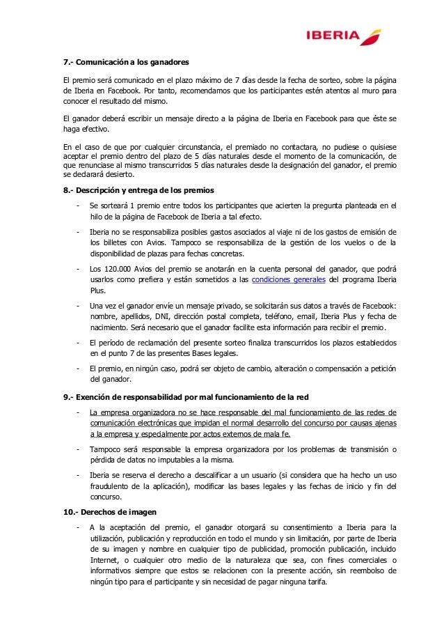 BBLL.- Encuentra el billete a uruguay Slide 2