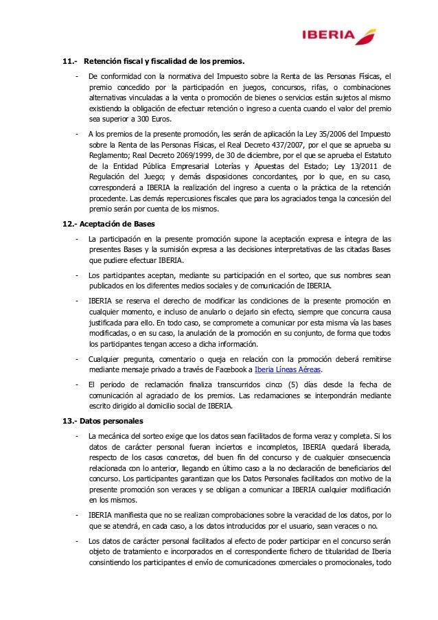 BBLL.- Encuentra el billete a uruguay Slide 3