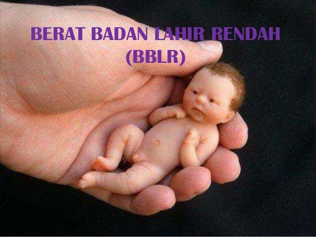 Mengapa Berat Badan Bayi Baru Lahir Naik-Turun? Ini Penjelasannya!