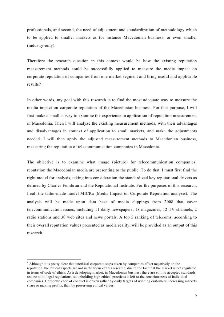 """essay on reputation Crucible essay - explore the importance of reputation - free download as pdf file (pdf), text file (txt) or read online for free """"because it is my name."""