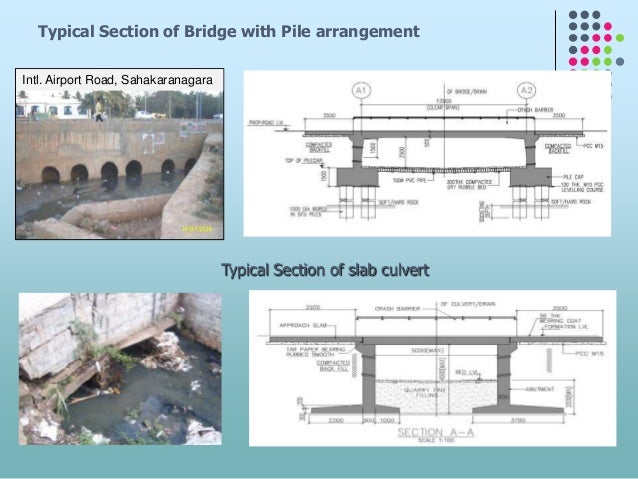 Master Plan Project Report on Remodeling of Storm Water