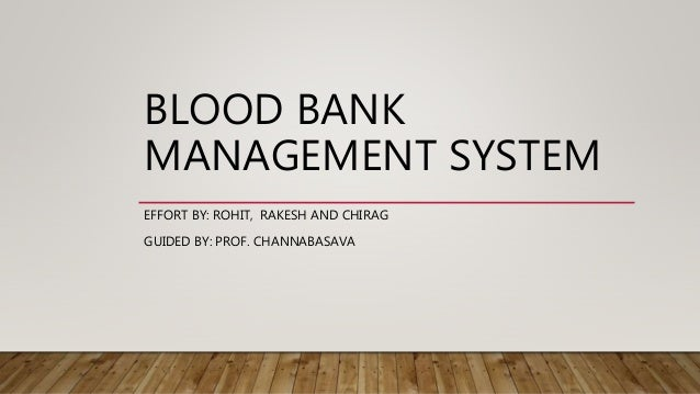 srs for blood bank management Dfd blood bank management system pdf the project advanced hospital management system  dfd of blood bank management system download  srs for bank management system online blood bank management system view more  about us.