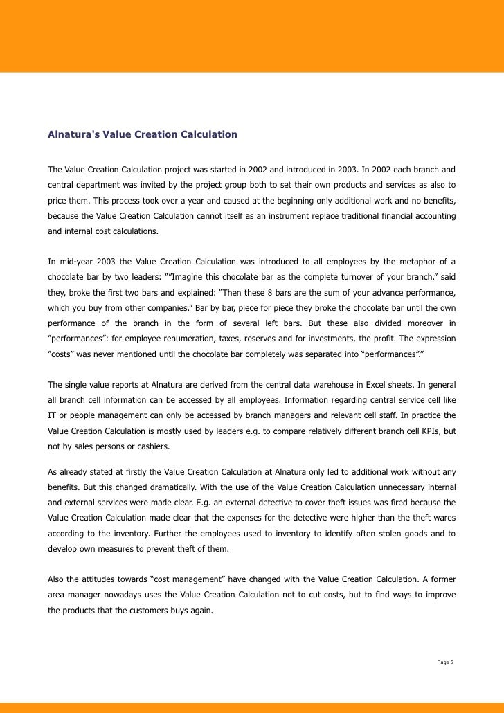 alliston instruments case study essay Case study: alliston instruments introduction: in this assignment one is critically going to discuss about the compensation strategies of alliston instruments.