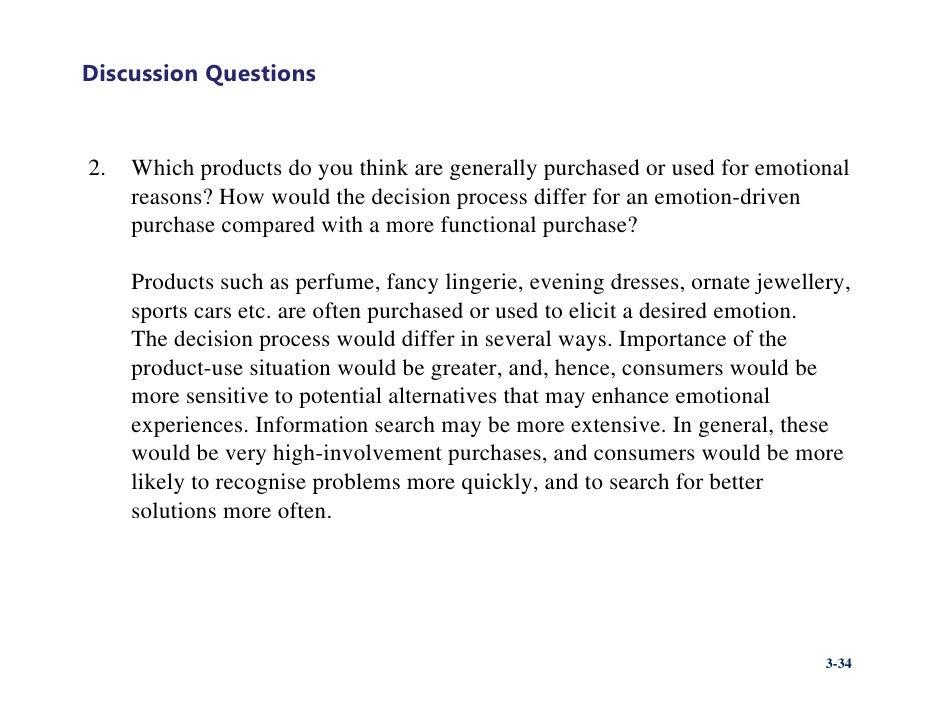 purchase essay online