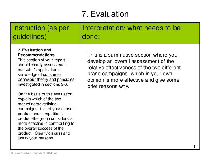evaluation and marketing recommendations for in n His research has been published in leading information systems, marketing, operations management, organizational behavior, human-computer interaction, medical informatics, and psychology journals he is widely regarded as one of the most influential scholars in business and economics.