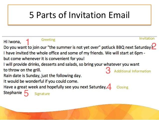 summer 2013 w8 an invitation to a bbq