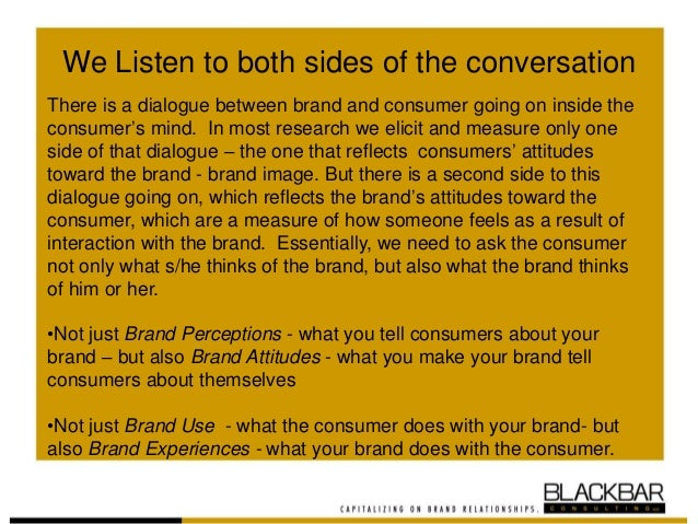 what is the relationship between brand and culture