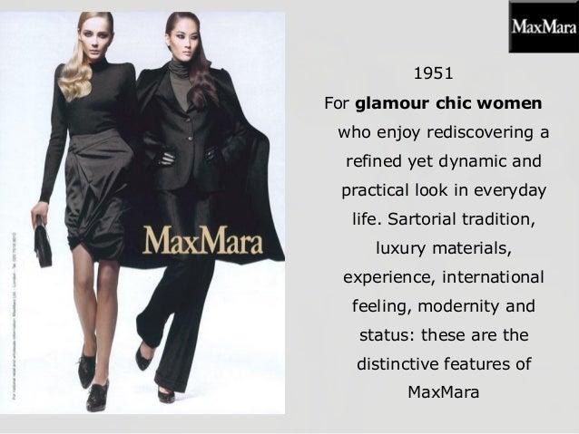 International Business Development MaxMara Group 16929fdd3d6
