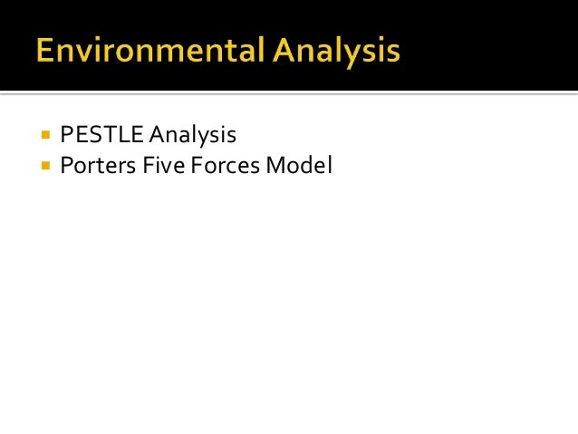 """csr pestel porters five forces and In this assignment the lego group are examined by using a pestel analysis (turner, s, 2002,), porter's five forces framework and tows matrix, based on the information from the case study """"the lego group: working with strategy"""" by anders bille jensen, university of southern denmark, and sources from internet."""