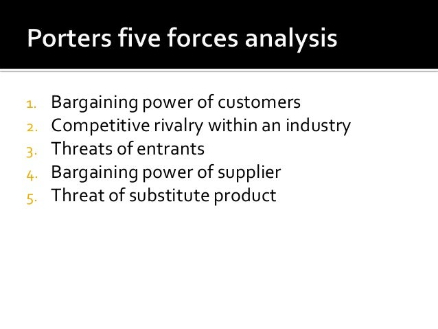 porters five forces and australian supermarket Supermarket and grocery industry - five forces analysis home five forces index supermarket and grocery industry - five  to supermarket-and-grocery-industry's five.