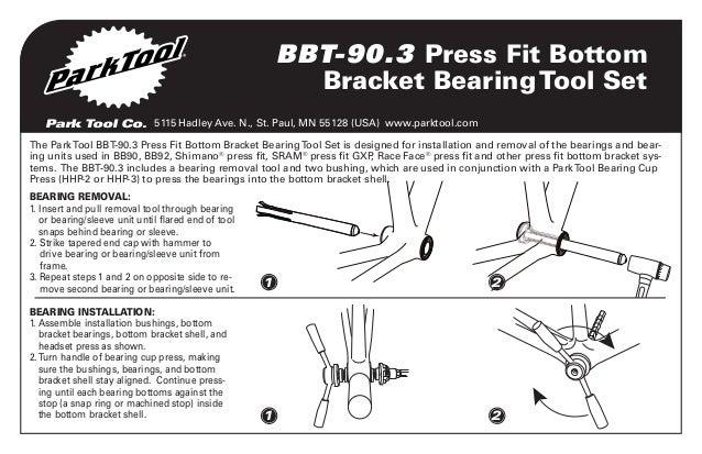 Bbt 90.3 instructions