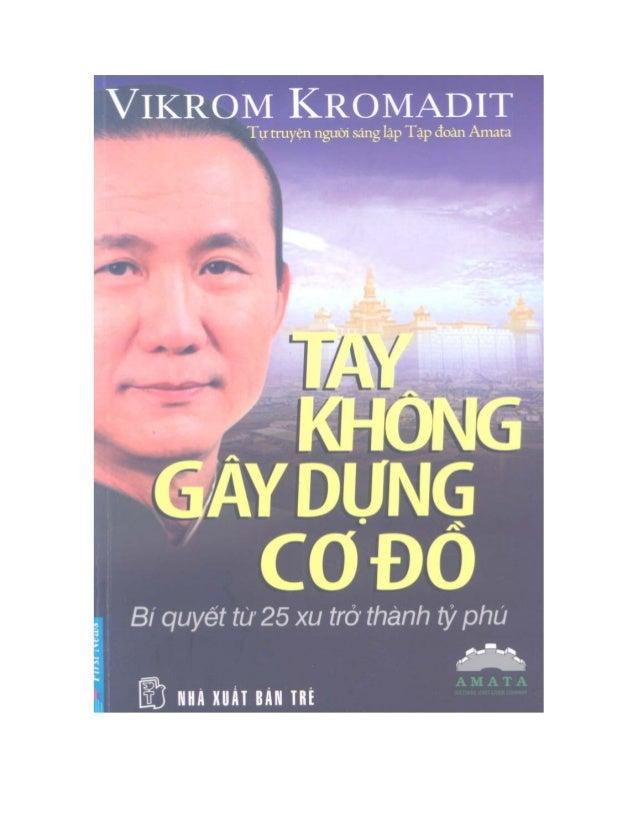 Những Bí Mật Giúp Đột Phá Trong Kinh Doanh http://biquyethoctap.com/kinh-doanh-dot-pha
