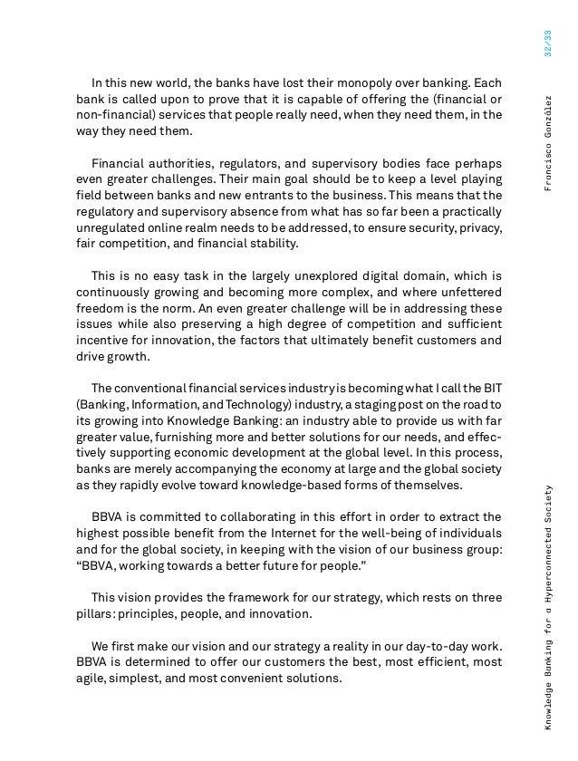 computer innovation essay