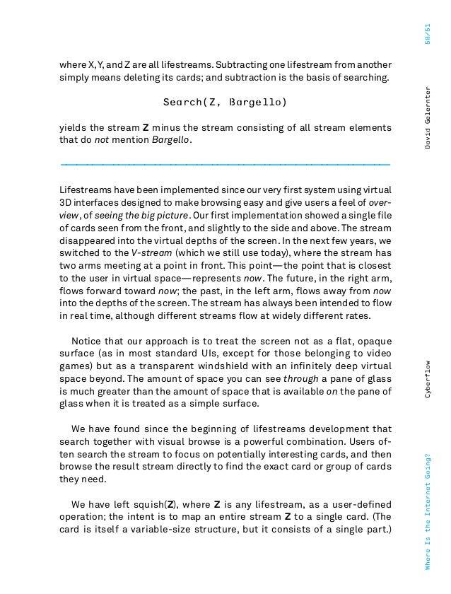 advantages of internet essay