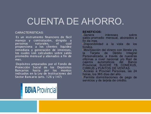 Consulta de saldo tarjeta de credito banco provincial for Banco de venezuela consulta de saldo