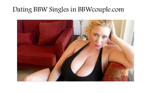 Jack big and beautiful singles