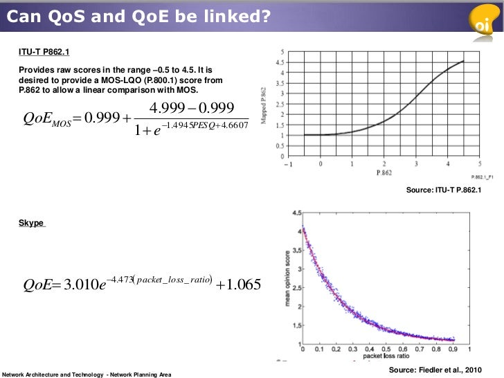 download probability, statistics,