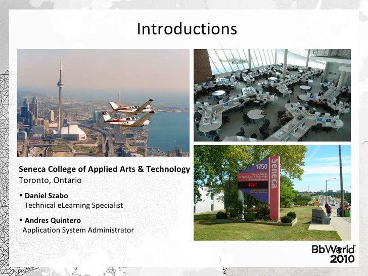 Courses - Global Studies - School of Arts & Sciences ...