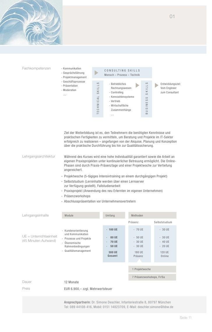 01Fachkompetenzen           - Kommunikation                                                                         consu...