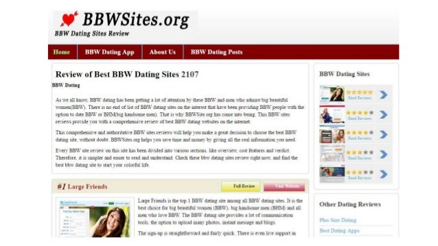 Senior dating agency beoordelingen