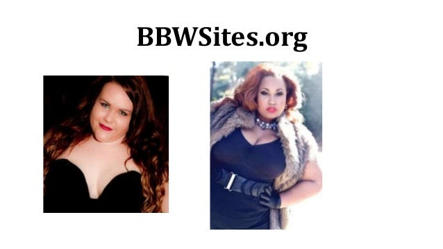 hopeland bbw dating site Bbwdesirecom is the premier site for bbw dating and bbw personals and text dating meet bbw women here for free.