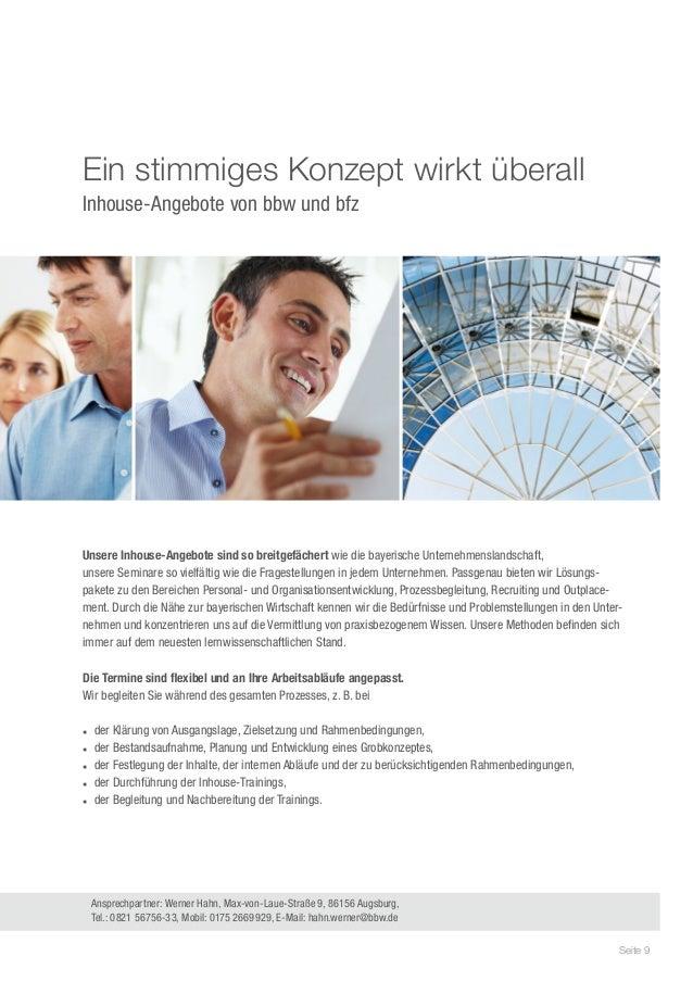 hungary Candid BBW schmutzige Sohlen Teil 1 job. would like you