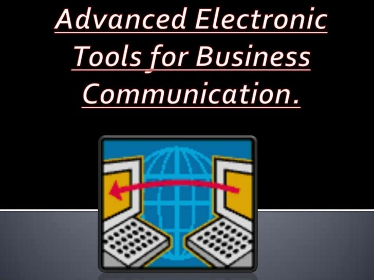 Business communication is a process of transfer    of information and understanding between part    and people of business...
