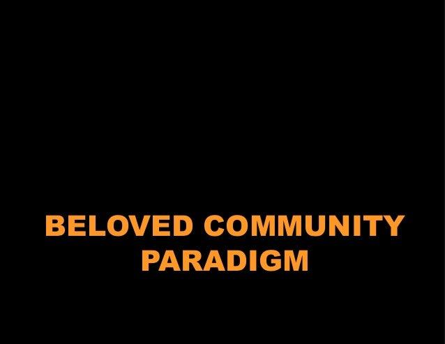 The Beloved Community Movie HD free download 720p