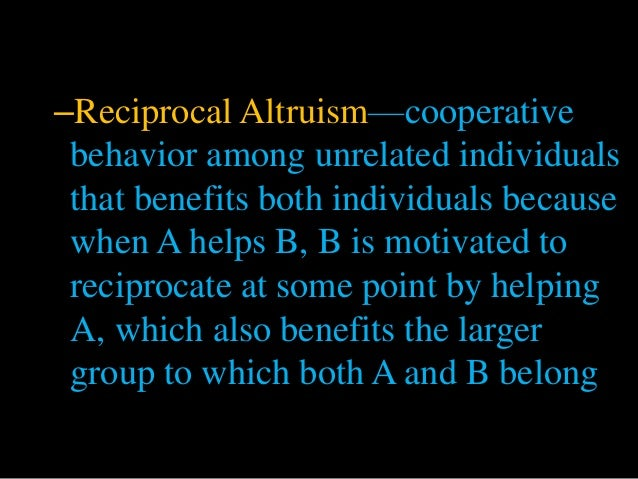 prosocial behaviour Learn social psychology prosocial behavior with free interactive flashcards choose from 500 different sets of social psychology prosocial behavior flashcards on quizlet.