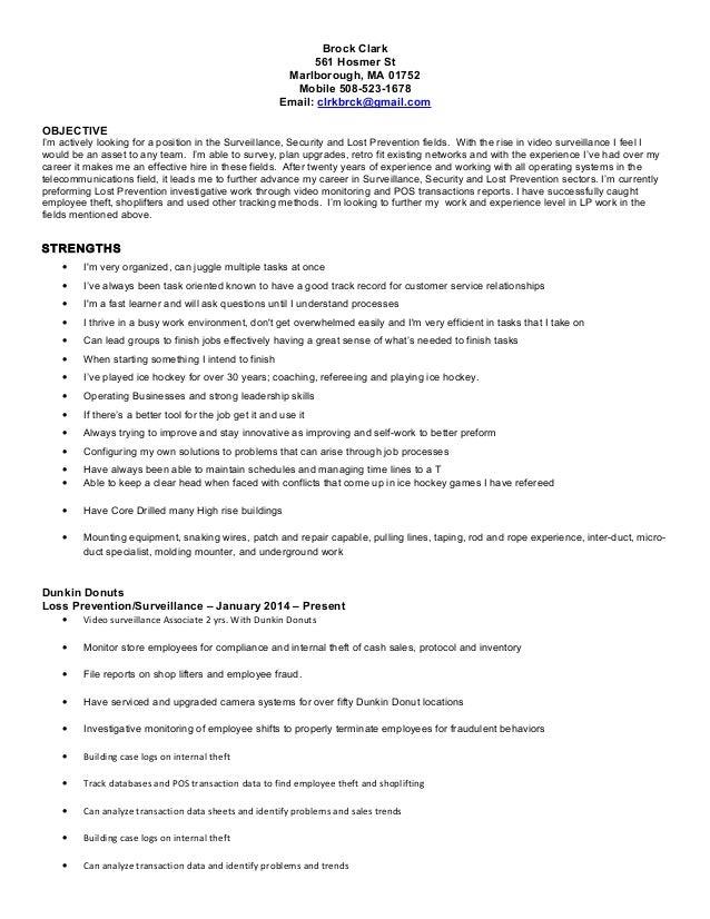 dunkin donuts job application jvwithmenow