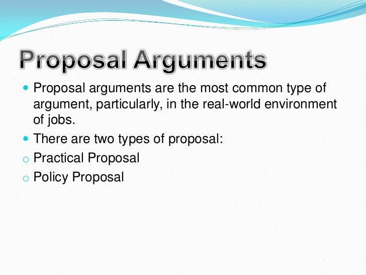proposal argument fixing the stray 1 high-volume, low-cost spay and neuter clinic proposal consistent with the board of county commissioners' (board) desire to reduce animal suffering and lower the number of homeless, healthy, and adoptable dogs and cats entering the county's.