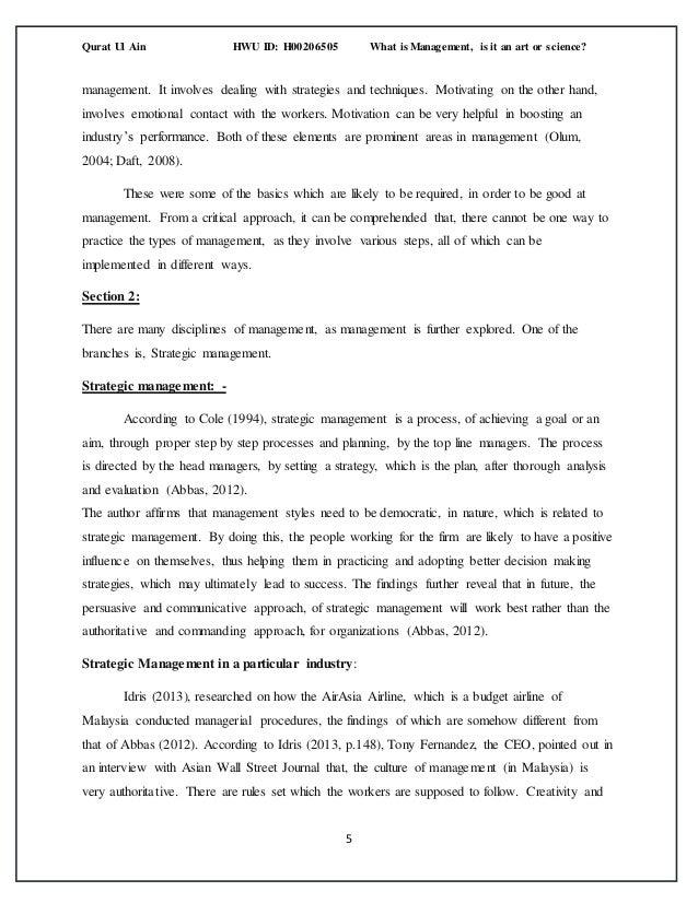 global experienced fx broker essay