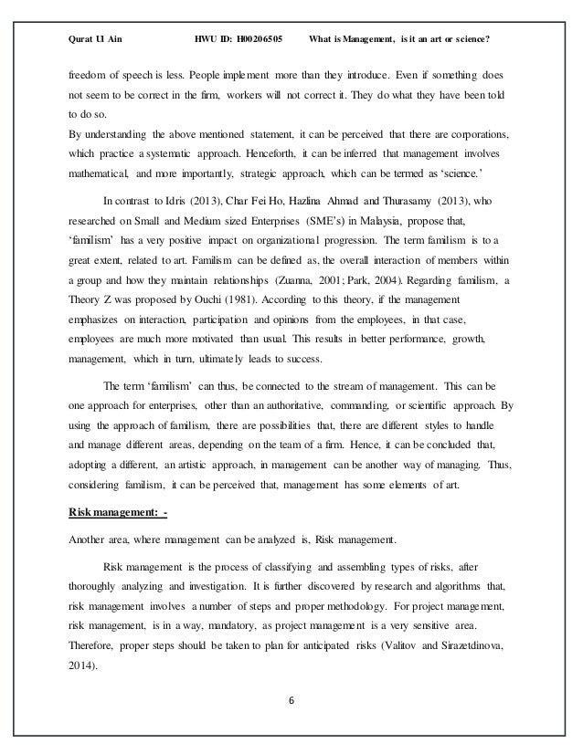 essay on common sense common sense essay dnnd ip thomas paine  need help do my essay common sense by thomas paine and letter to need help do